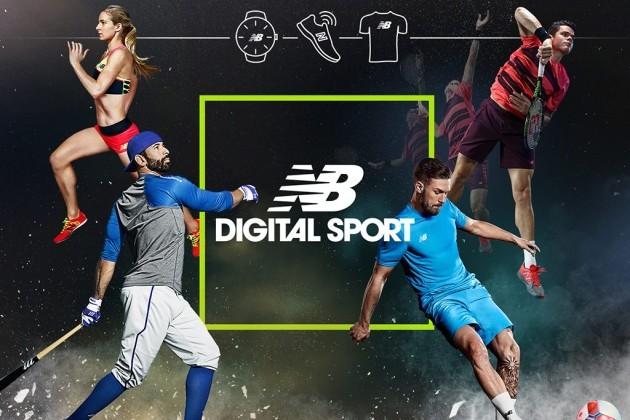Intel e New Balance al lavoro su uno smartwatch per runners