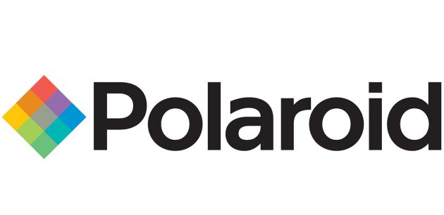 Polaroid Snap e Power: due nuovi smartphone Android presentati al CES 2016