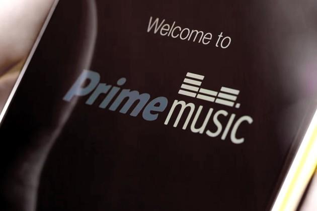 Amazon sfida Spotify con un nuovo servizio musicale in abbonamento