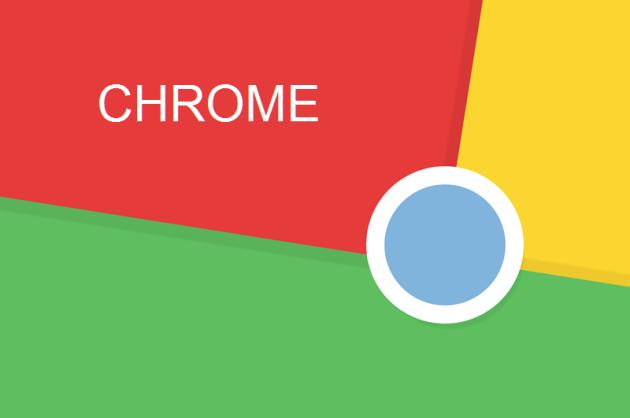Chrome: più velocità e maggiore compressione dei dati