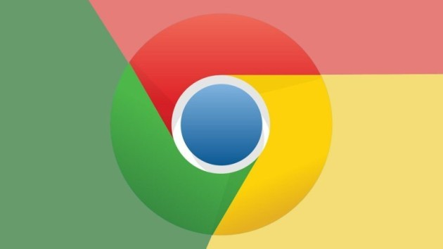 Chrome: preparatevi ad un restyling in Material Design - FOTO