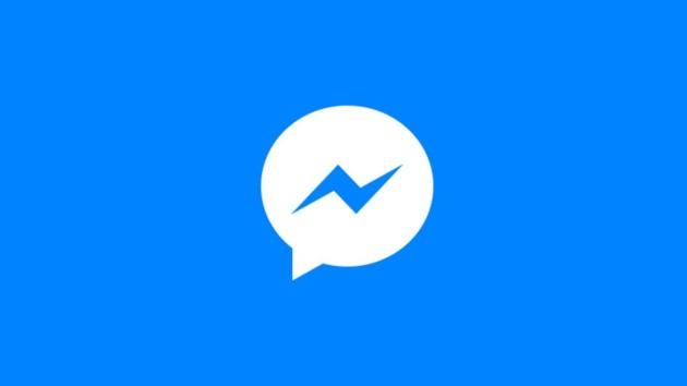 Facebook Messenger insiste sul Material Design - FOTO