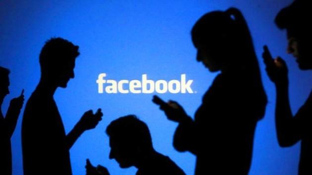 Facebook: chi si cancella dal social sarà molto più felice