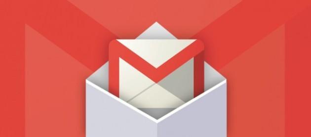 Problemi di sincronizzazione per Gmail e altre app sui dispositivi Nexus