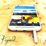 HTC One M10 (1)