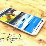 HTC One M10 (2)