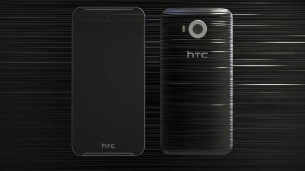 HTC One M10 senza BoomSound e con gli Ultrapixel?