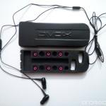 UMI Divoix DV550: la recensione
