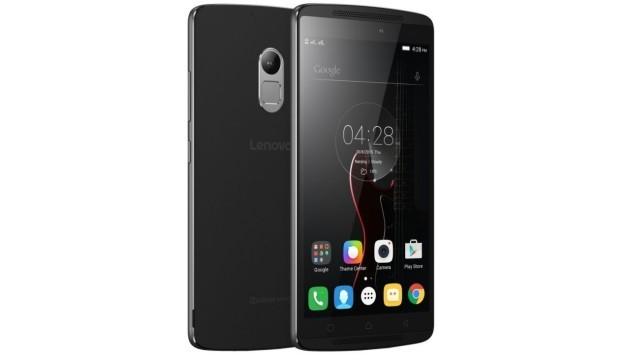 Il flash sale di Lenovo K4 Note è durato appena 0 9 secondi
