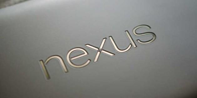 Sarà HTC a produrre i nuovi Nexus nel 2016? [RUMOR]