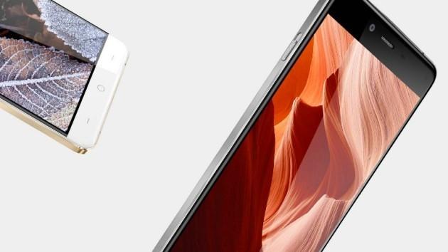 OnePlus X: disponibile senza invito, per sempre