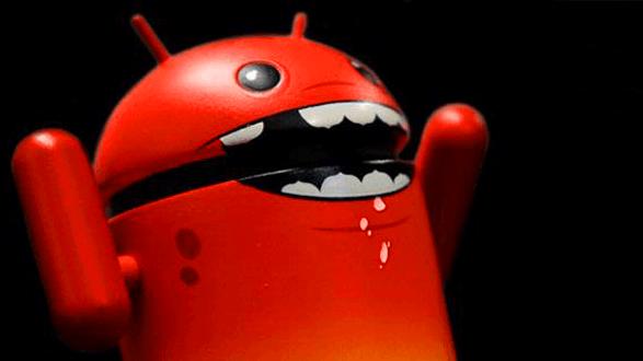 Play Store: individuate 13 app infette (ecco quali sono)