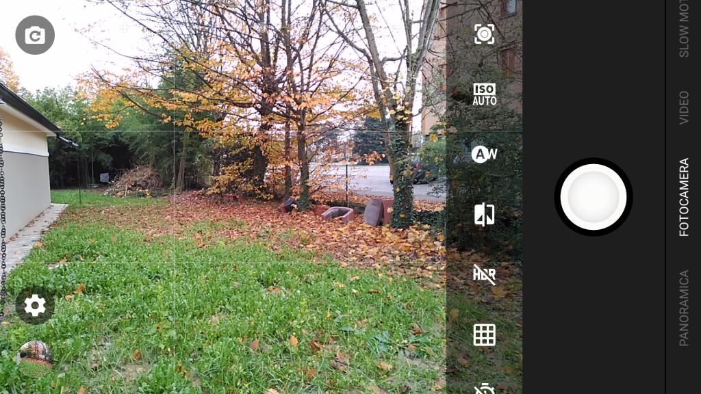 Screenshot_2015-11-28-13-00-47