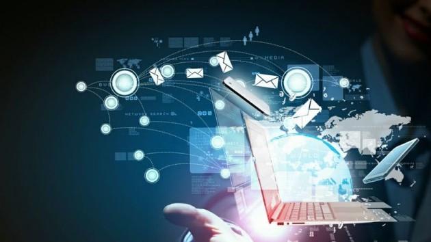 Tecnologia: cala l'interesse e la voglia di novità