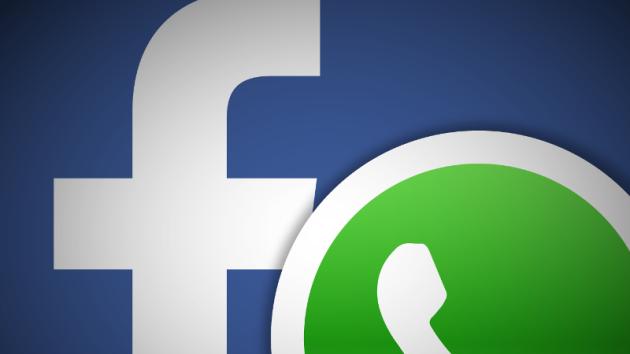 WhatsApp: due novità stanno per essere implementate - FOTO