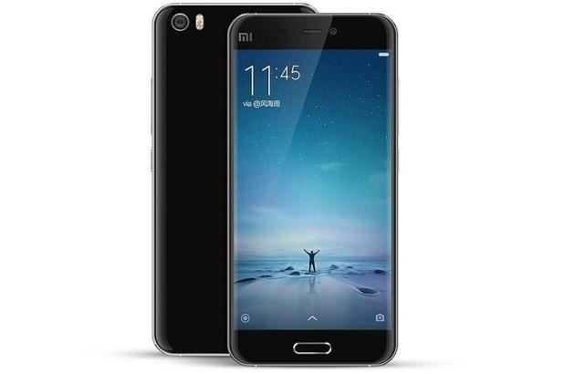 Xiaomi Mi 5 arriverà ufficialmente a Febbraio e monterà lo Snapdragon 820