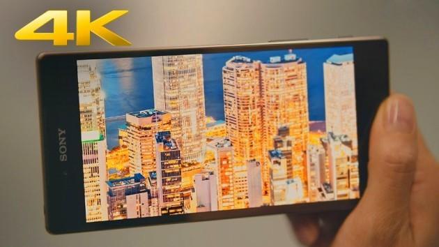 Sony: evento a porte chiuse al MWC per il successore dell'Xperia Z5 Premium?