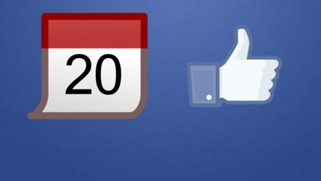 Facebook: partecipare agli eventi non sarà più un problema grazie al servizio di ride sharing