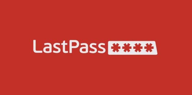 LastPass sarebbe a rischio phishing secondo un'esperto di sicurezza