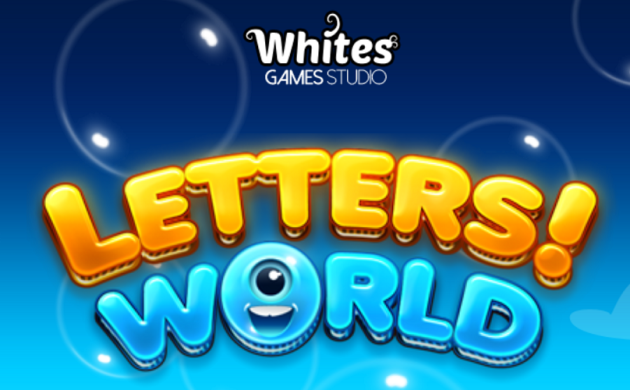 [Sponsored] Letters World: la recensione
