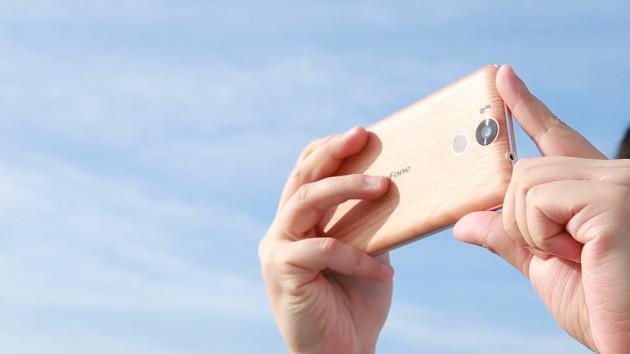 [Sponsored] Ulefone Power: ecco i test fotografici ufficiali