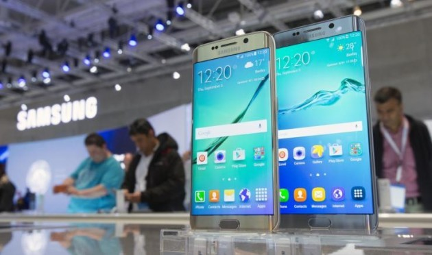 Samsung inizia a rilasciare l'aggiornamento ad Android 6.0.1 Marshmallow in Corea per S6 e S6 Edge