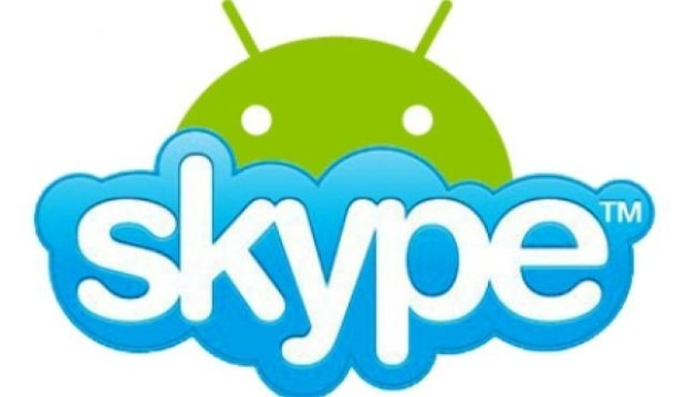 Skype per Android ha ricevuto un nuovo aggiornamento che introduce nuove funzionalità