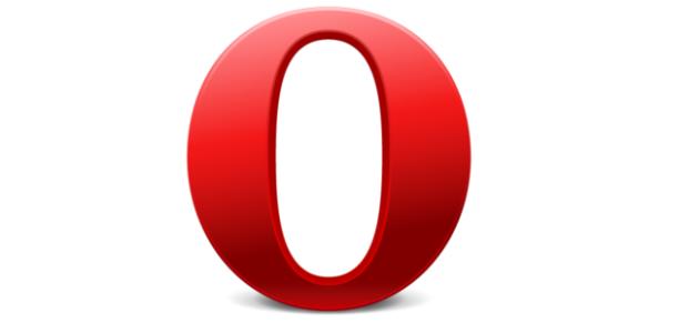 Opera Software ha suscitato l'interesse di un consorzio d'aziende cinesi