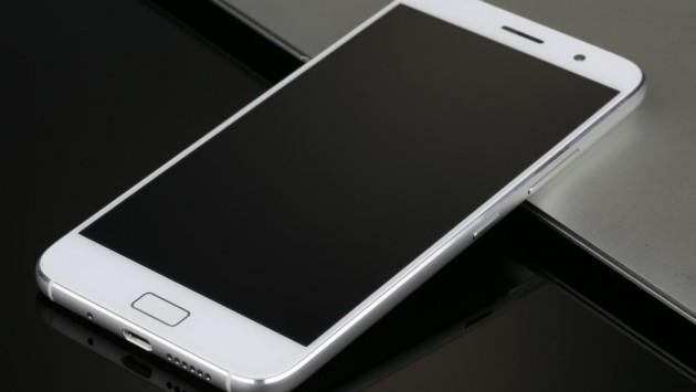 ZUK Z1 riceverà Android 6.0 Marshmallow entro fine mese