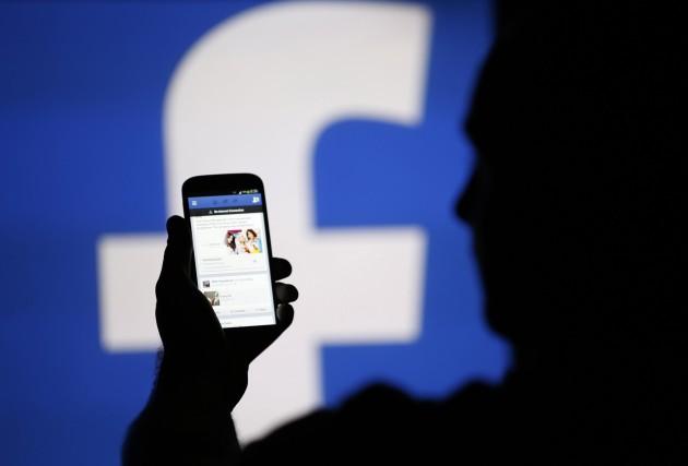 Facebook modifica ancora il News Feed per ottimizzare i contenuti offerti agli utenti