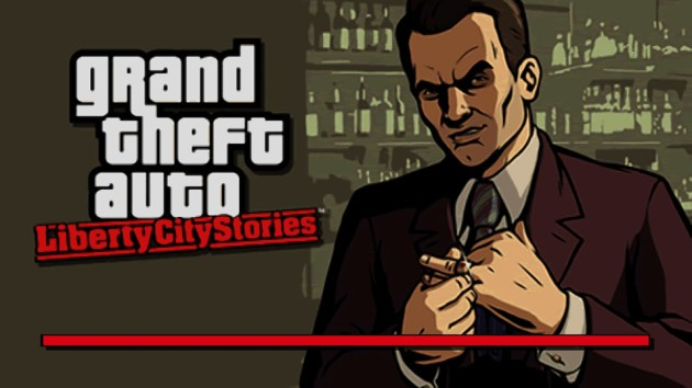 GTA: Liberty City Stories disponibile sul Google Play Store