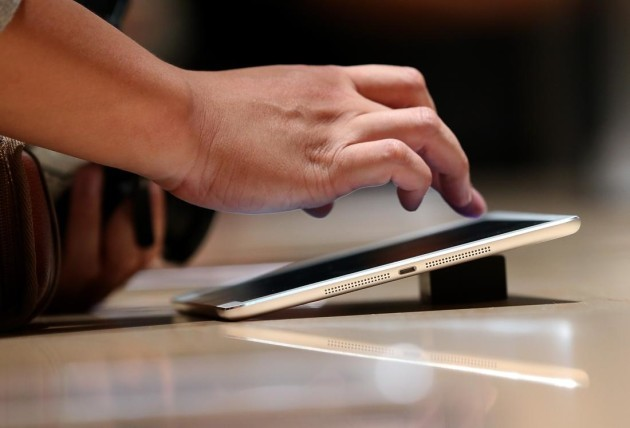 [EDITORIALE] La veloce decadenza dei Tablet