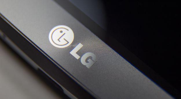 LG G5 in arrivo anche in versione Lite? [MWC 2016]