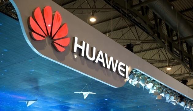 Huawei MediaPad T2 10.0 Pro svelato in anteprima da Evan Blass