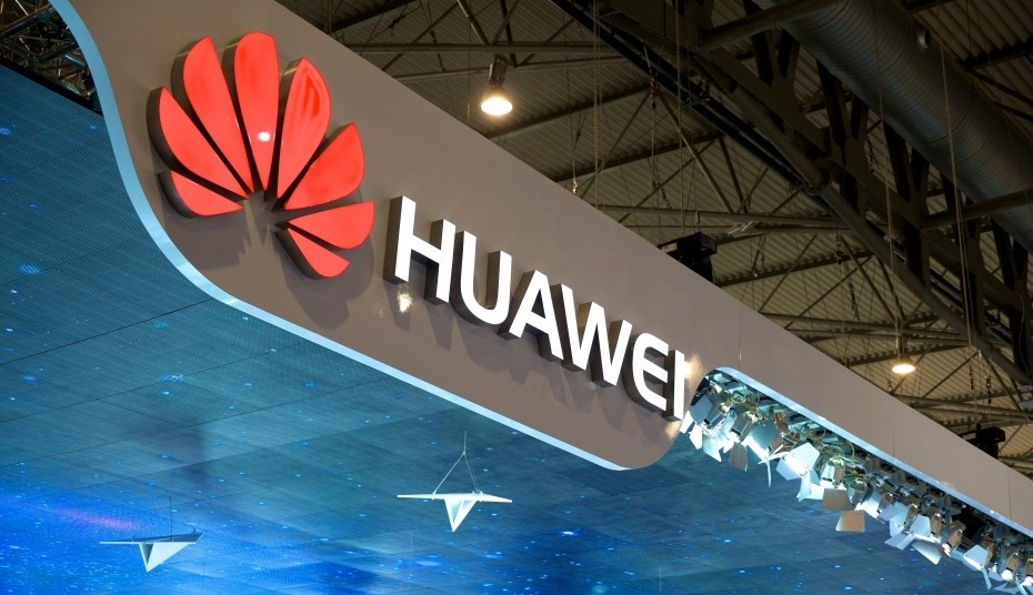 Huawei Nova, Nova Plus e MediaPad M3 ad IFA 2016