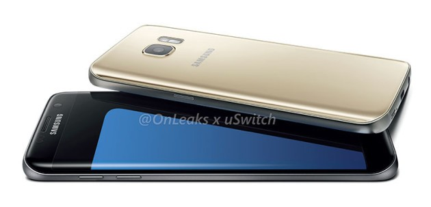 Samsung Galaxy S7 e S7 Edge: riassunto a 24 ore dalla presentazione