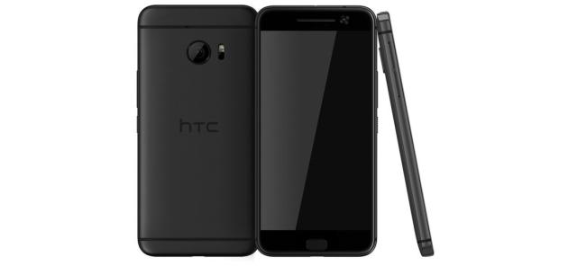 HTC One M10: LlabTooFeR rivela nuove informazioni sulle fotocamere