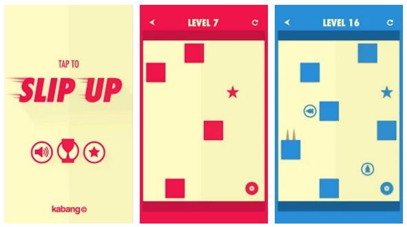 giochi-slip-up
