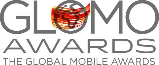 Galaxy S6 Edge è il miglior smartphone dell'anno, assegnati i premi dei Global Mobile Awards 2016