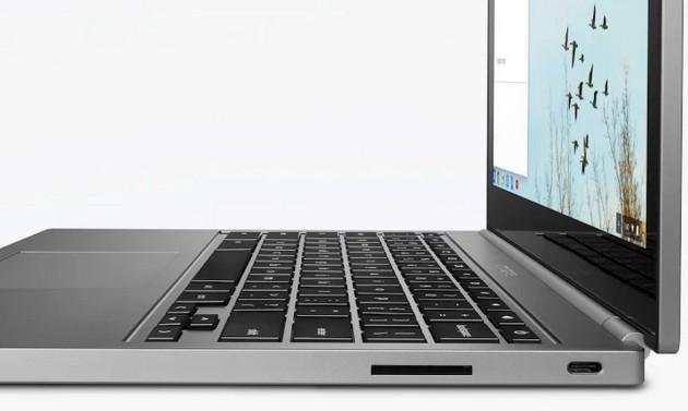 Attenti al cavo USB Type-C che acquistate: potrebbe danneggiare il vostro PC