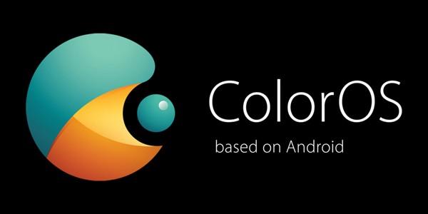 Oppo: nuovi screen mostrano la ColorOS 3.0 basata su Android 6.0 Marshmallow