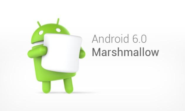 ASUS: rivelati i dispositivi che saranno aggiornati ad Android 6.0 nel Q2 2016