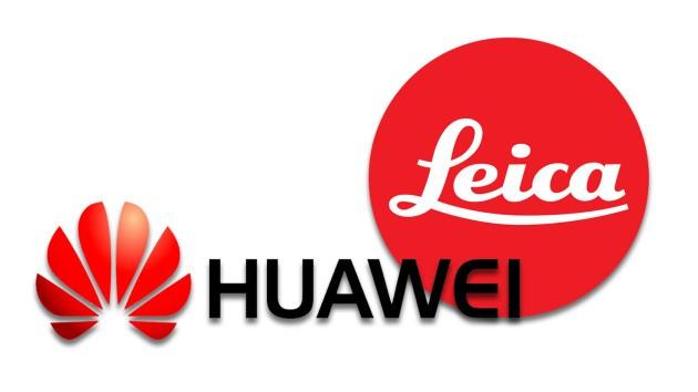 Huawei lavorerà con Leica per migliorare la fotografia mobile