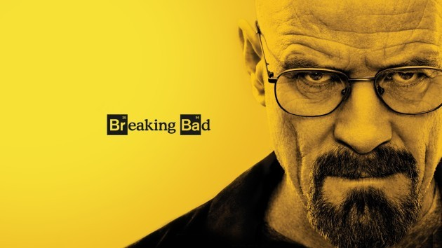 Breaking Bad: Empire Business - il videogame della celebre serie TV arriverà presto su Android