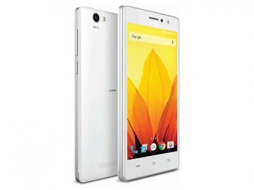 Lava A88 e X11, due smartphone low cost con specifiche minime e 4G LTE