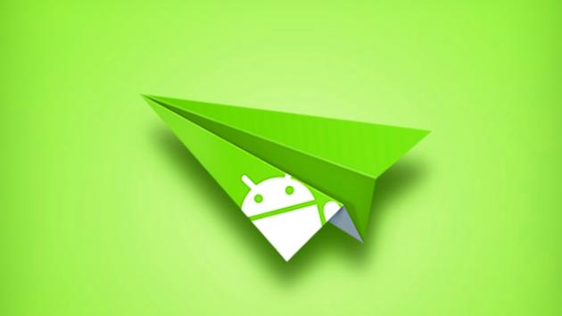 AirDroid: disponibile un nuovo aggiornamento