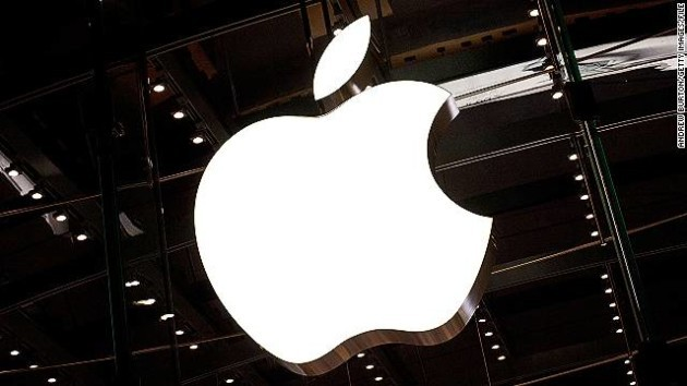 Apple, in arrivo un iPad