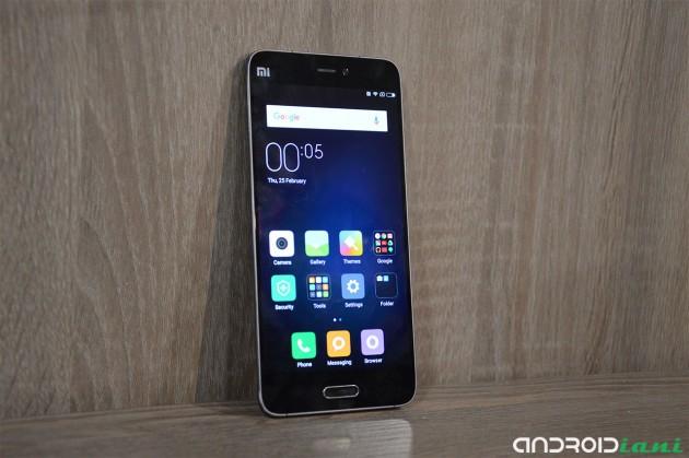Xiaomi Mi 5 ufficiale, Snapdragon 820 e molto altro [Update: Foto e video]