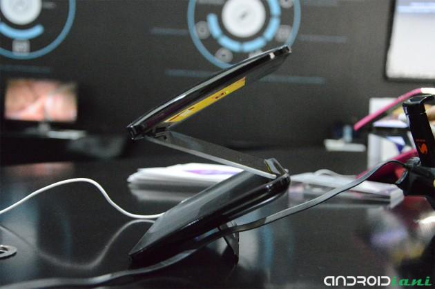 3D BOX di SuperD: un device per avere il 3D sempre con voi