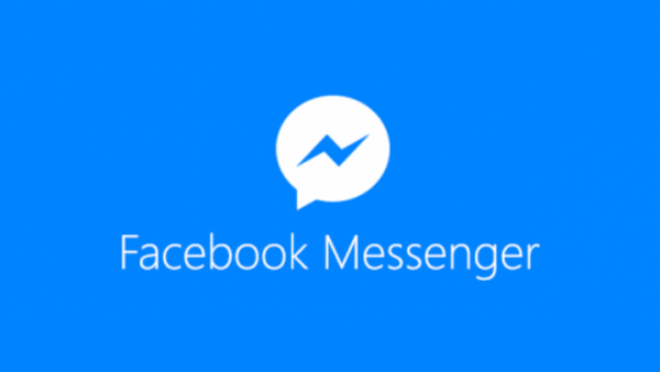 Facebook Messenger accoglie gli Instant Video